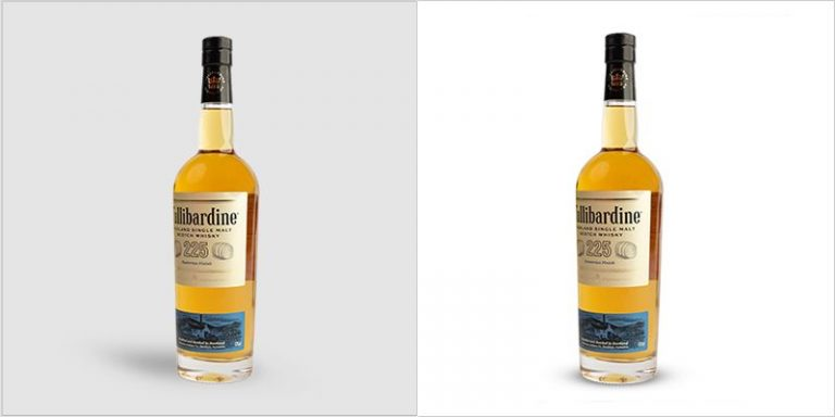 worldwide clipping path - Clipping path