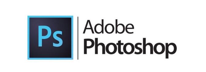 Clipping path service Photoshop use -worldwideclippingpath bangladesh -