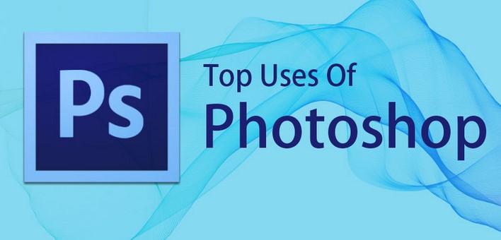 Clipping path service Photoshop use -worldwideclippingpath