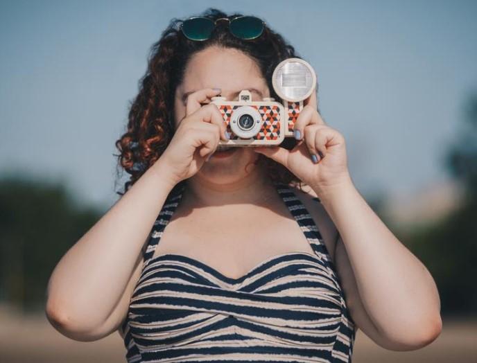 Photo editing service - worldwideclippingapth