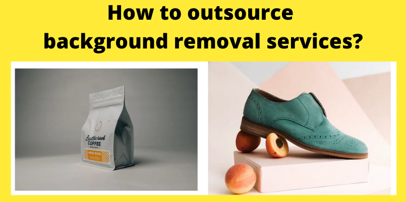 What is a CHow to outsource background removal serviceslipping Path worldwide