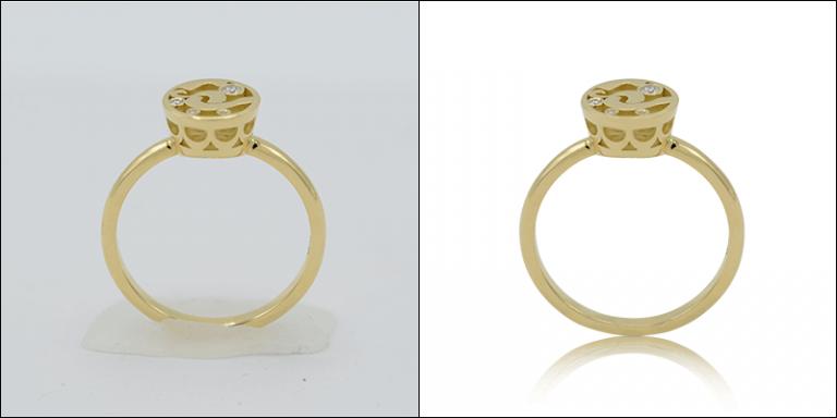 Jewelery-Clipping-Path